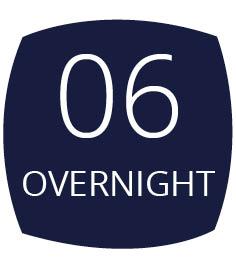06 Overnight