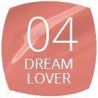 04 Dream Lover