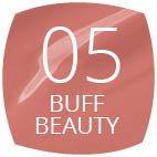 05 Buff Beauty