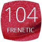 104 frenetic