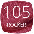 105 rocker