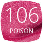 106 poison