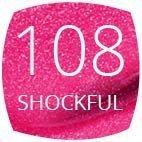 108 shockful