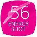 56 Energy Shot