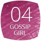 04 Gossip Girl