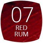 07 Redrum