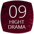 09 High Drama