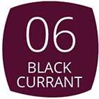 06 Black Currant