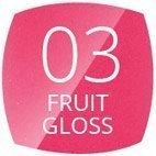 03 Fruit Gloss
