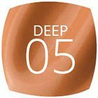 Deep 05