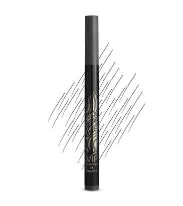Brow perfect liner Sopracciglia Water Resistant